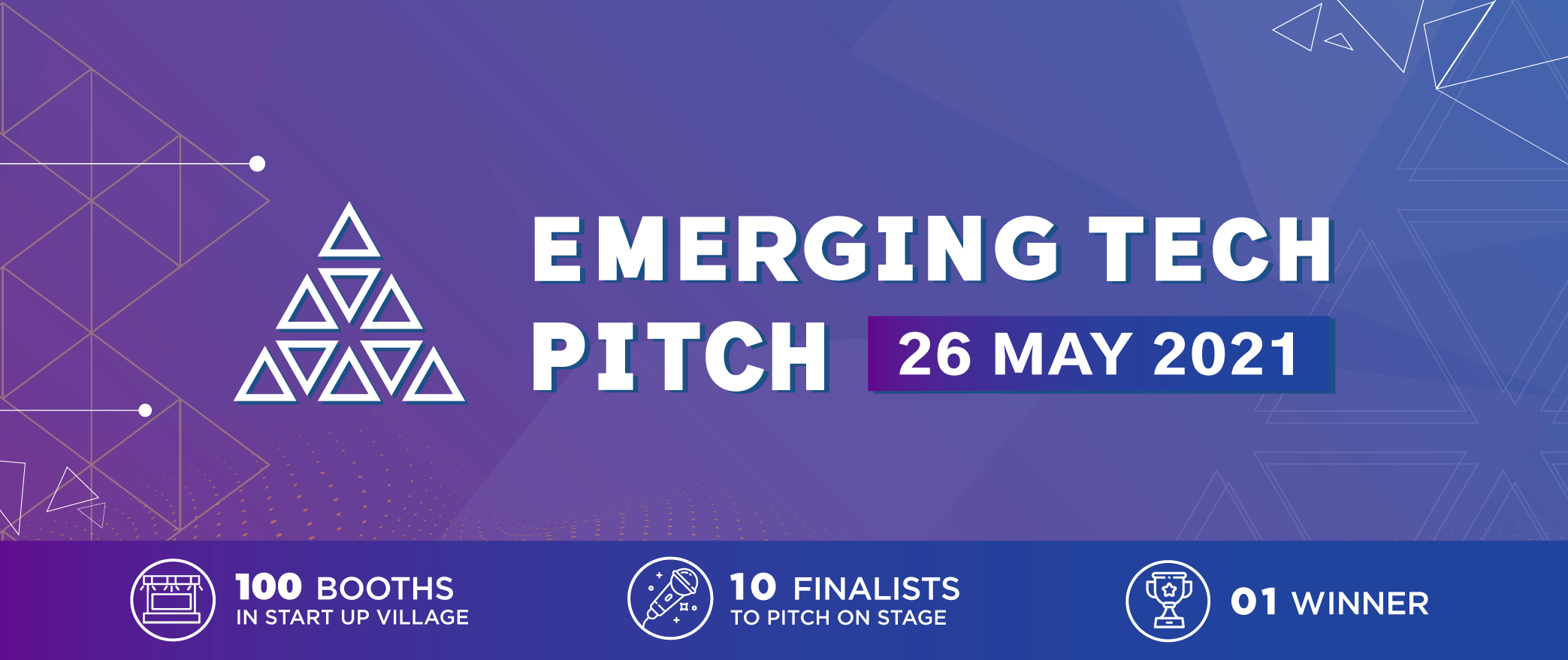 AIBC-UAE-pitch